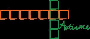 Logo maatjeswerk website