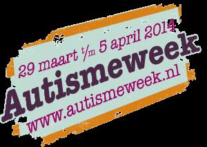 Logo_Autismeweek2014