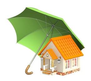 beschermd-huis2