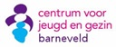 cjg_centrum_logo small