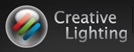 Creative Lighting small