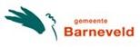 Logo Barneveld small