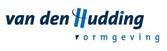 Logo Hudding