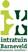 Logo Intratuin small