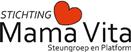 logoMV small