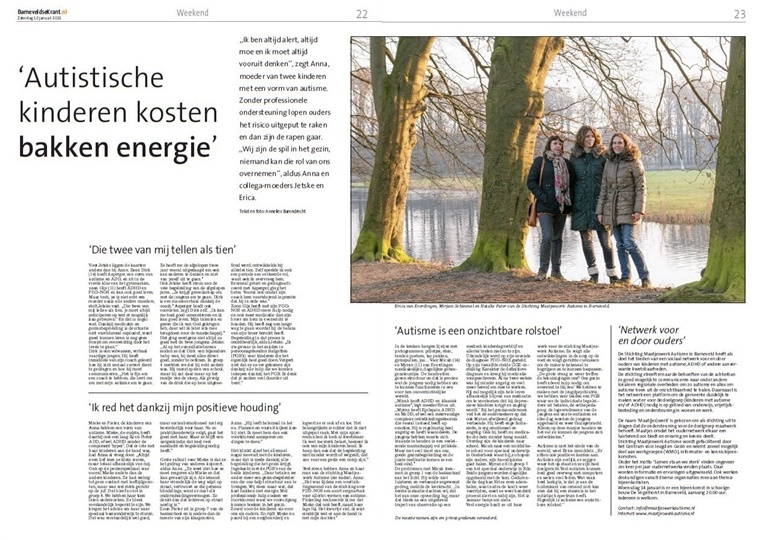 Artikel BvK 10-01-15 website small