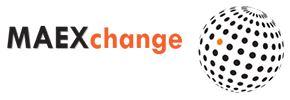 MAEXchange