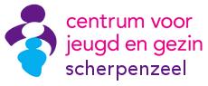 CJG Scherpenzeel