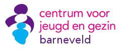 CJG logo wit