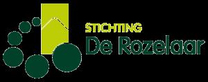 Logo ROZELAAR-RGB