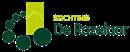 Logo ROZELAAR-RGB_small