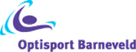 Optisport Barneveld_small