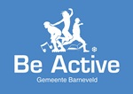 be active logo_medium