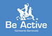 be active logo_small