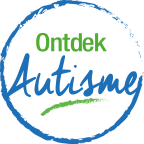 ontdek-autisme