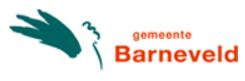 Gemeente Barneveld tr