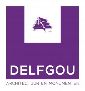 LogoDelfgou_Paars_Staand_RGB