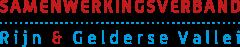 logo Samenwerkingsverband
