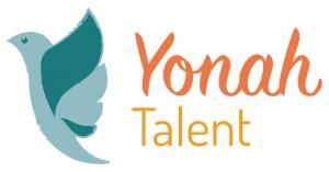 Logo YT 18