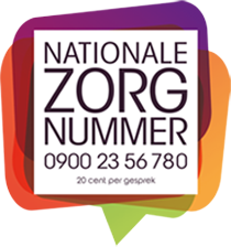 Nationale zorgnummer