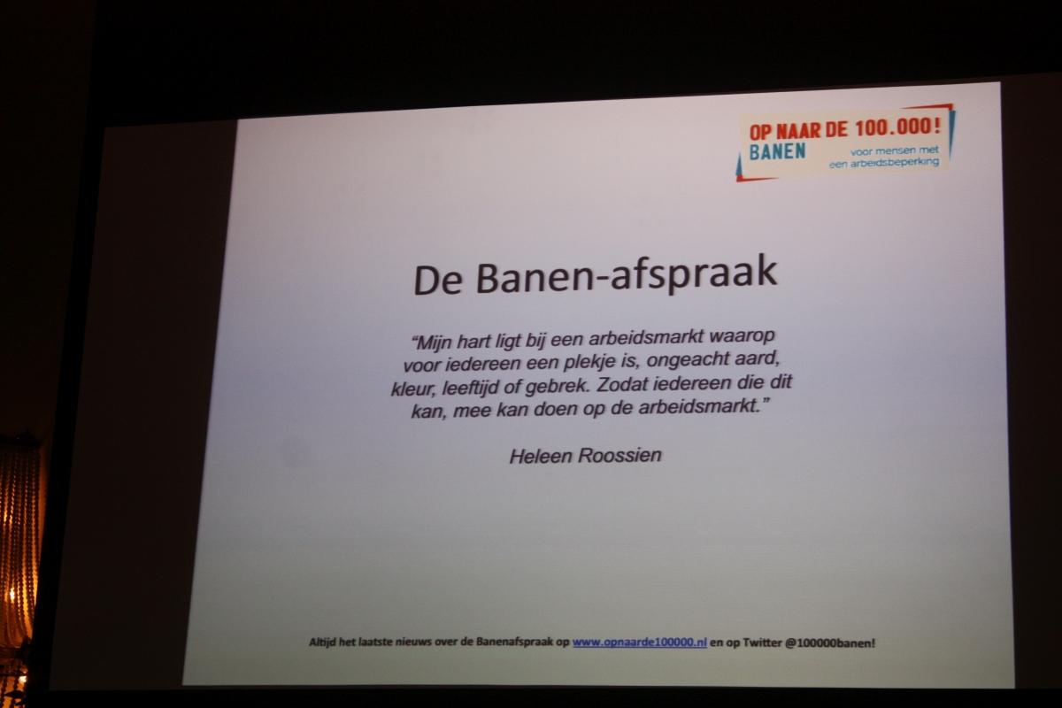 Tekst Heleen Roossien